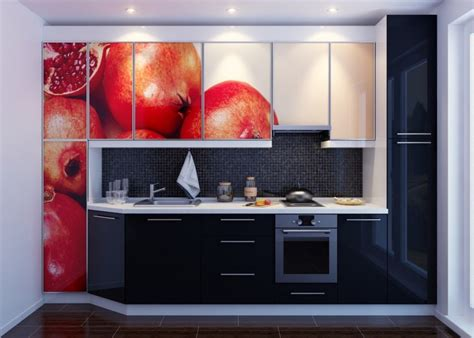 Kitchen Cabinets New York by