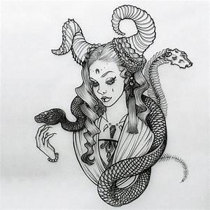 эскизы рисунков на тему пдд