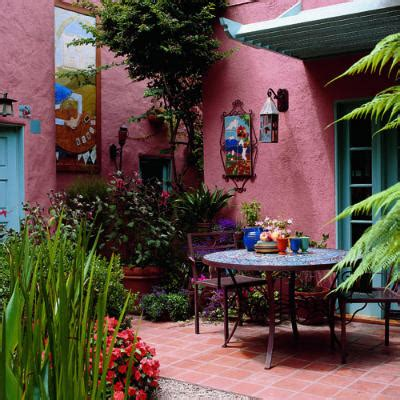 40 ideas for patios flower colors and san jose