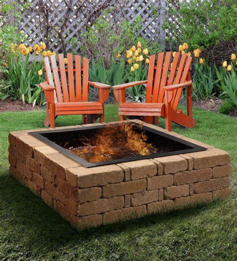 Fireplace Rugs Menards by Outdoor Rugs At Menards Ktrdecor