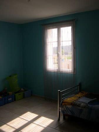 Deco Mur Salon 3655 by Chambre De Mon Fils 6 Ans 3 Photos