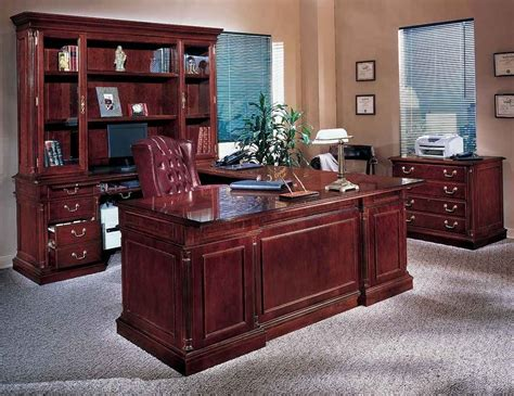 vintage home office furniture office furniture photo yvotube