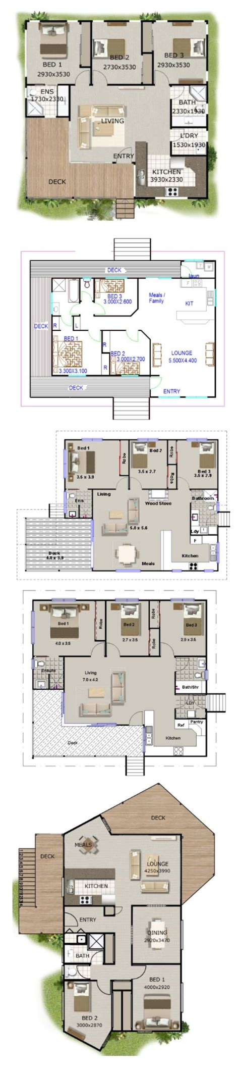 floor plans for adding onto a house in law apartment addition plans images 100 accessible handicapped kitchen design