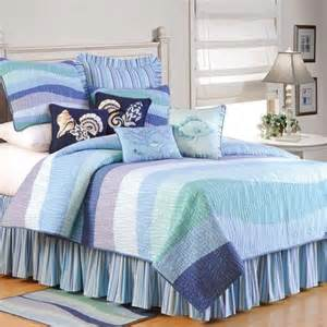 beach themed comforters and bedding quotes