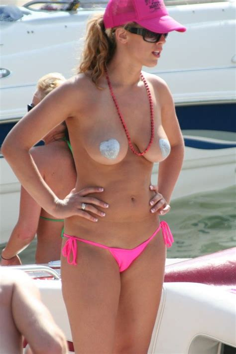 boats and babes 8 best babes and boats images on pinterest luxury yachts