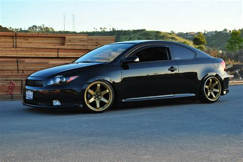2013 scion tc black rims club scion tc forums which of these rims should i get
