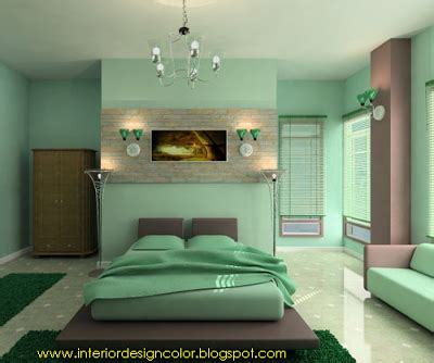 home painting color ideas interior home paint colors home interior paint design ideas