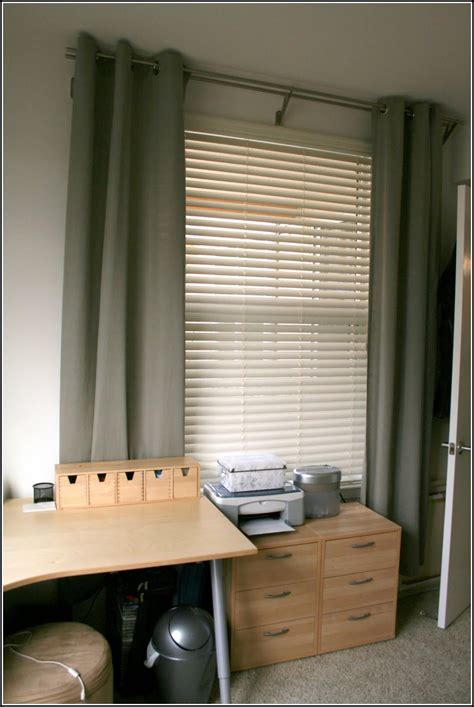 swing out curtain rod swing out arm curtain rod curtains home design ideas
