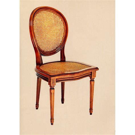 chaise louis 16 chaise louis xvi en hetre cann 233 e meubles de normandie