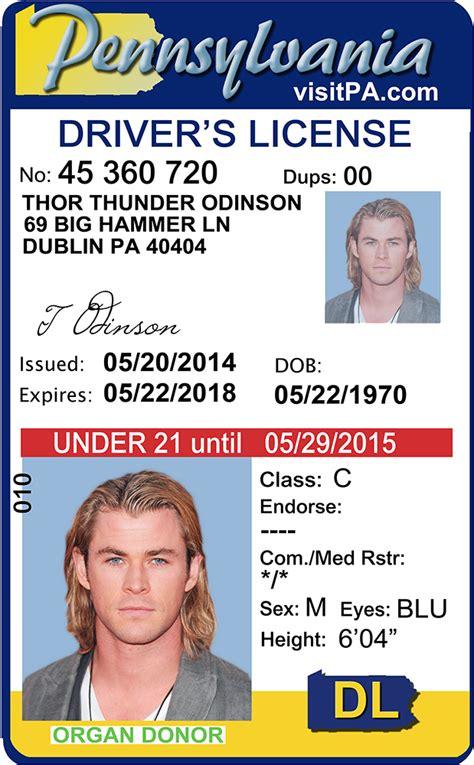 service license driver s license grace period mn
