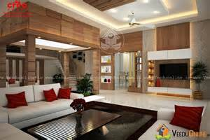 Home Interior And Design Fascinating Contemporary Home Living Room Interior Design