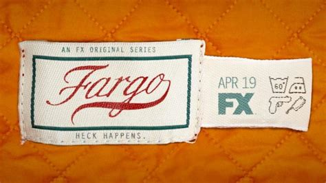 fargo tv show  fx ratings cancelled  season  canceled renewed tv shows tv series