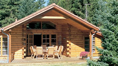 small vacation cabins a great log cabin home for vacation home or year round