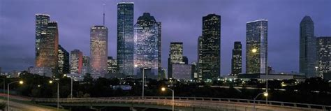 Mba Colleges In Houston by Mba Programs In Houston Metromba