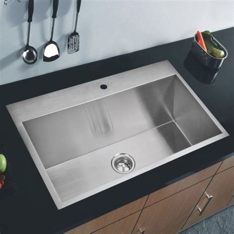 corner undermount kitchen sinks kitchen sinks drop in undermount corner sink single bowl u shaped k c r