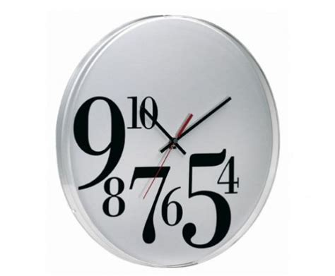 interesting wall clocks interesting wall clocks xcitefun net