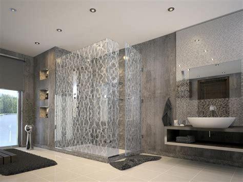 bath showers designs luxurious showers bathroom ideas amp designs hgtv