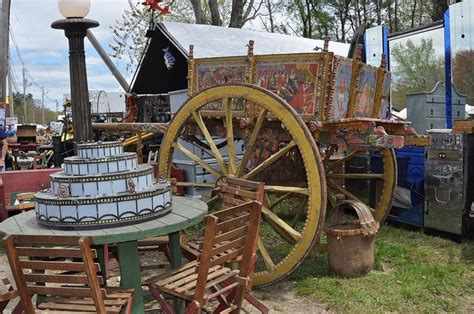 17 best images about brimfield antique show on pinterest antique show opening day and antiques