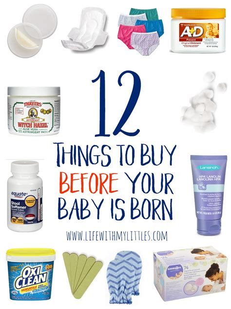 what do i need to buy a house what i need to do to buy a house 12 things to buy before your baby is born with my