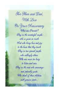 parents 60th wedding anniversary poems quotes