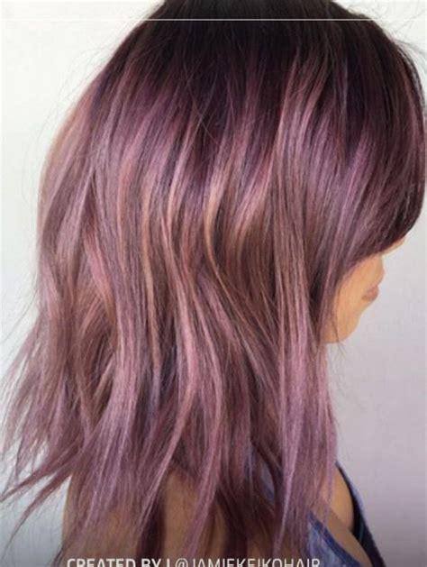 wella hair color formulas wella color forumulas 17 best images about wella colour