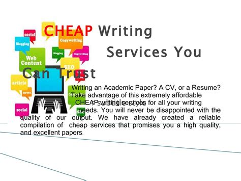 Academic Essay Writing Service by Cheap Academic Essay Writing Service Ca College Essay For Money