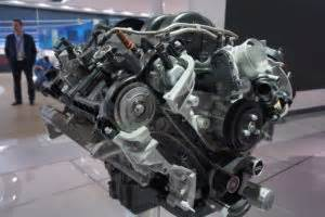 2018 ford f 150 parts and vehicle information onallcylinders