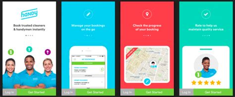 home design app user guide home design app user guide 28 images qnap turbo nas