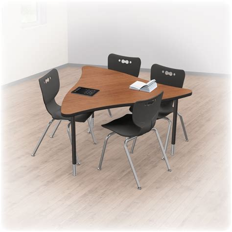 select from tables balt creator configurable tables select from