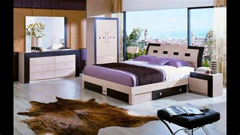 space saving beds space saving bedroom furniture sofa