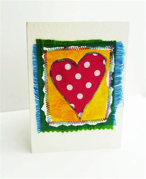 Unique Handmade Card - 17 best images about card ideas on