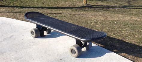 skateboard bench silent cacophony