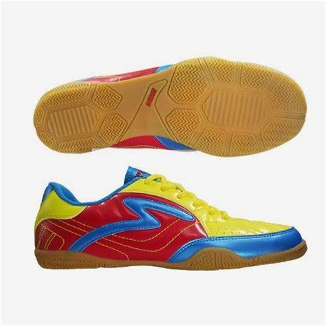Sepatu Futsal Specs Legria harga sepatu futsal specs termurah harga terbaru dan