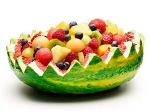 desserts for healthy desserts for outdoor entertaining jovina cooks