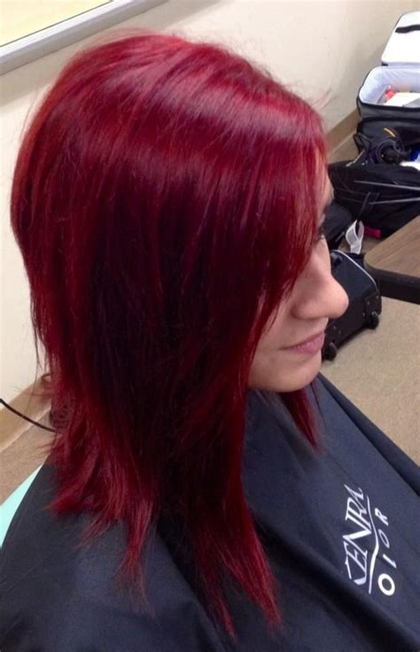 matrix hd red hair color matrix hd red hair color newhairstylesformen2014 com