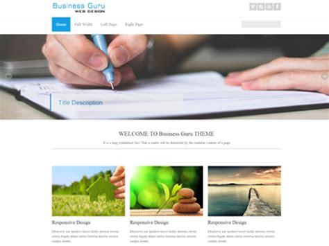 themes wordpress goran 2014 2015 free wp themes develop best wordpress websites