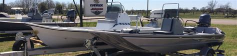 used evinrude outboard motors for sale in texas kresta s boats motors new used boats outboard
