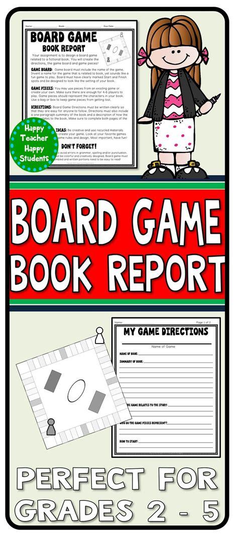 board book report 1000 id 233 es sur le th 232 me exemple de sommaire sur