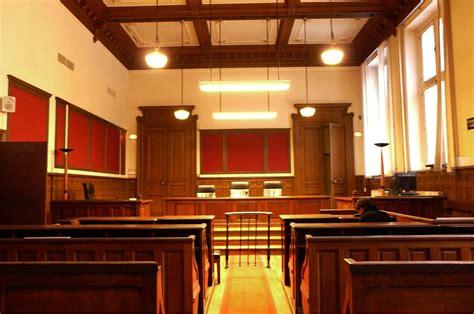 Tribunal De Grande Instance De Versailles Bureau D Aide Bureau D Aide Juridictionnelle