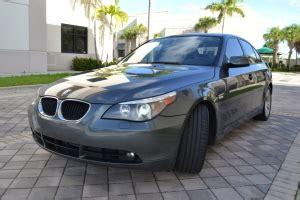 how make cars 2005 bmw 530 transmission control 2005 bmw 530i transmission problems