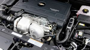 how do cars engines work 2012 chevrolet cruze parental controls 2012 chevrolet cruze hatchback engine hd wallpaper 39