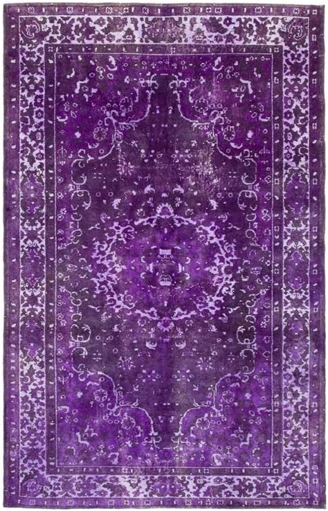 purple rug 17 best ideas about purple rugs on purple home