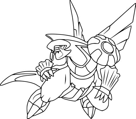 pokemon palkia coloring pages images pokemon images