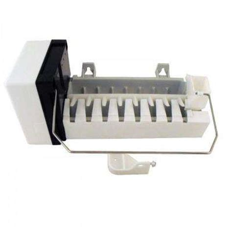 kitchen appliance replacement parts ice maker installation kits kitchen appliance parts