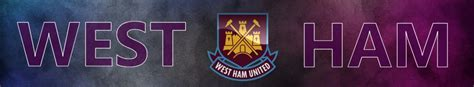 Aaron Markos Mba by West Ham Thesportsdb