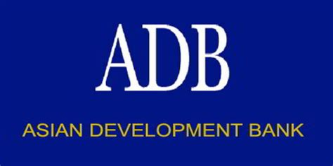 Mba With Development Bank by Asian Develoment Bank