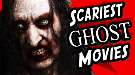 film ghost theme song ghost film song youtube 5 scariest ghost movies youtube