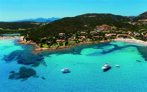 hotel porto cervo colonna pevero hotel porto cervo booking and information