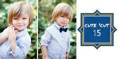 hairstyles for toddler boy that are hip curly haircuts for little boys for ethan pinterest