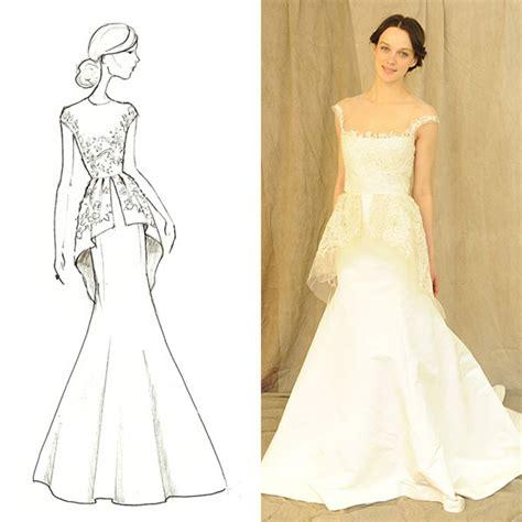 kroj za haljinu kroj za haljinu jer ti si princeza
